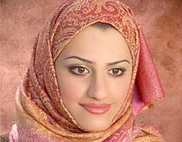 saudi arabia girl sex