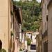 Maròstica: Via Sant' Antonio
