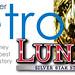 togtherretro-lunar-silver-h