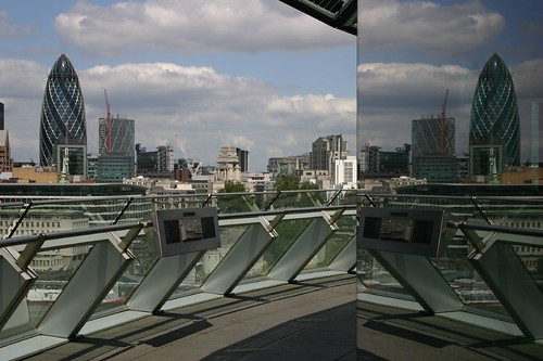 Would the Real Gherkin please stand up | by JoPiS