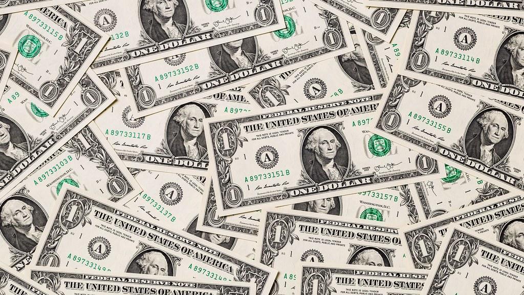Make Money In Car Sales