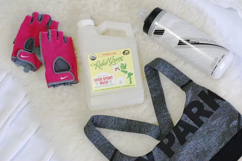 rebel-green-good-sport-wash-detergent-6