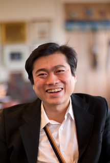 Joi Ito | by Joi