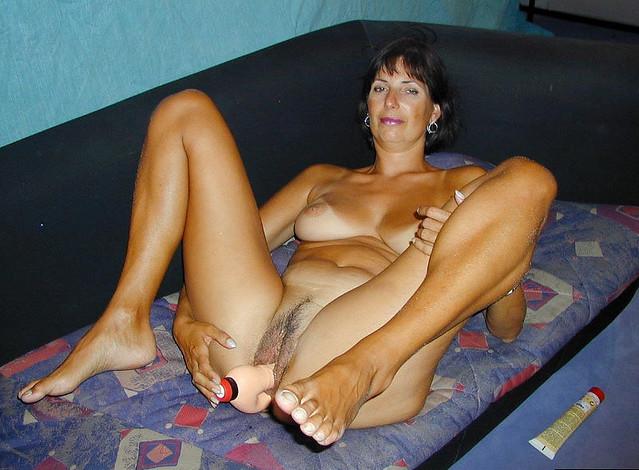 фото порно зрелых дам vbulletin
