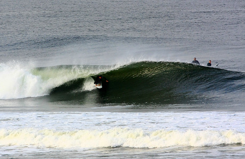 Good surf @ oside 004 | by m.delanzo@yahoo.com
