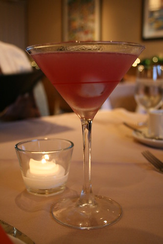 lychee martini | by pink_fish13
