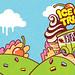 Twink: Ice Cream Truckin'