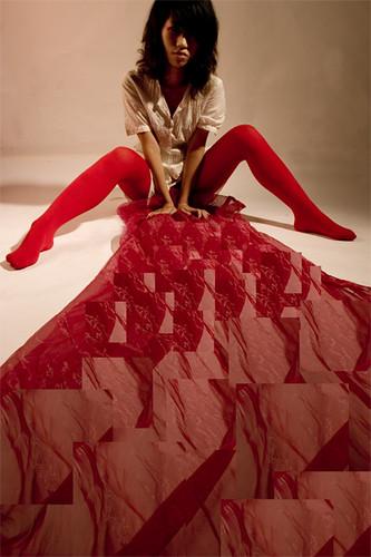 Bildresultat för menstruation