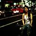 Tokyo nights XIV