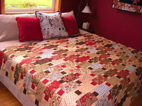 King Bed Quilt Covers On Sale