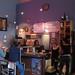 Snoqualmie Brewery Bar