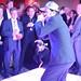 Human Beatbox at Google Party