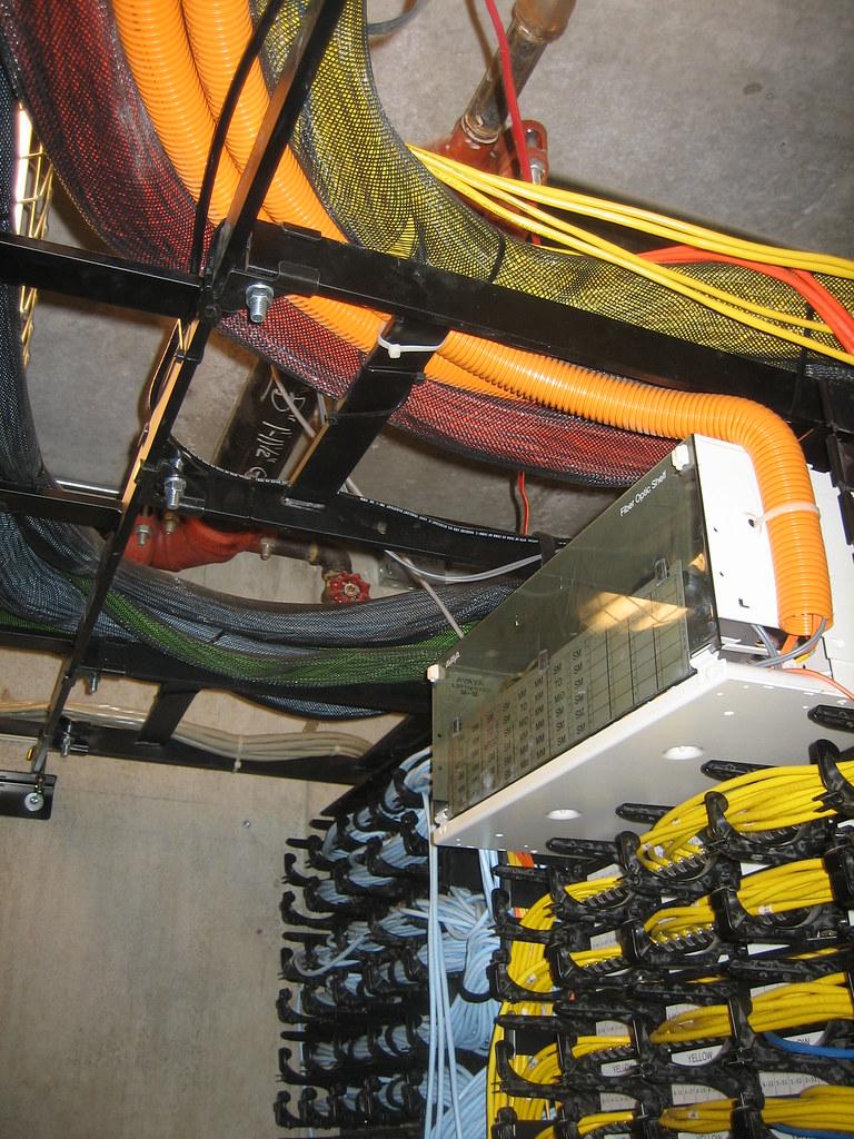 Nearest Rack Room Shoe Store To Macon Ga