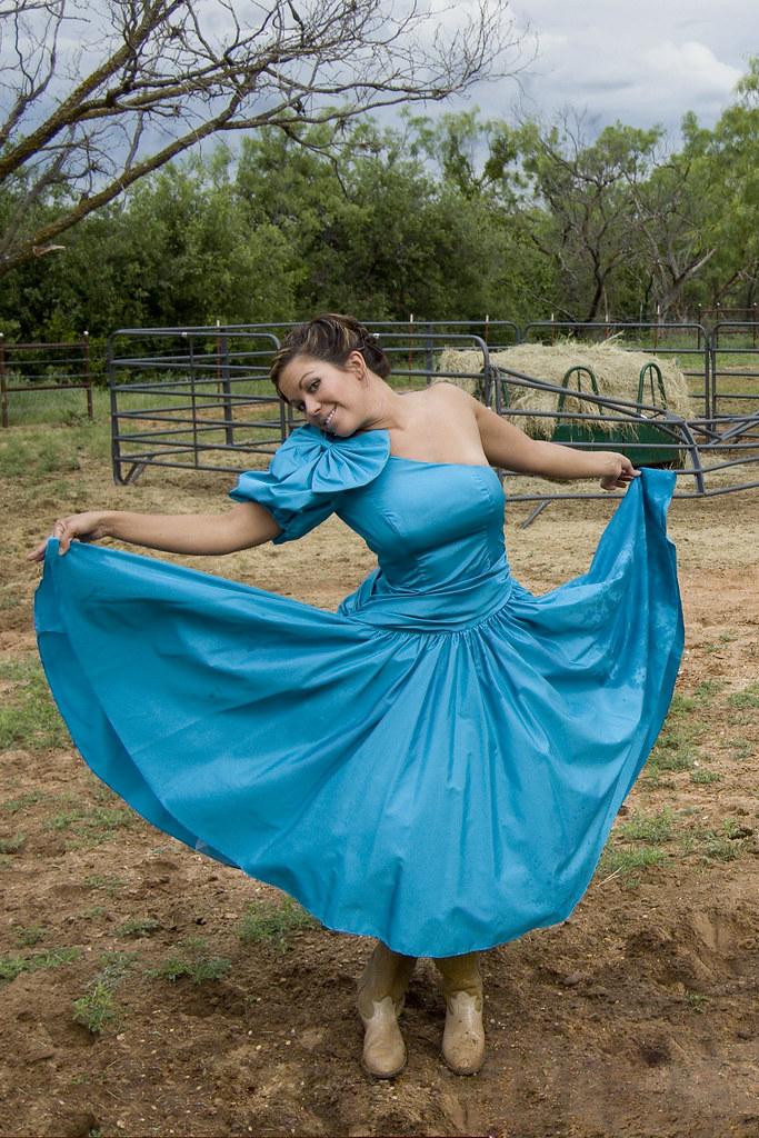 Trash The Dress Flickr