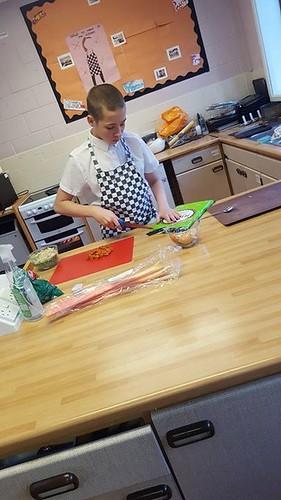 Future Chef 2017