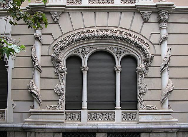 Edificio del colegio de arquitectos de c rdoba spain flickr - Colegio de arquitectos de cordoba ...