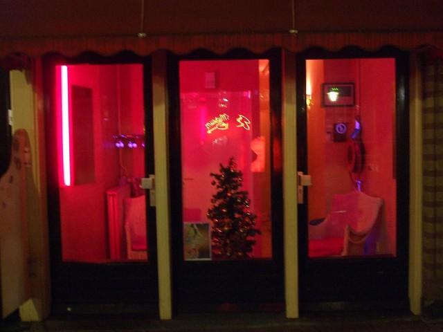 precios de prostitutas prostitutas en flickr