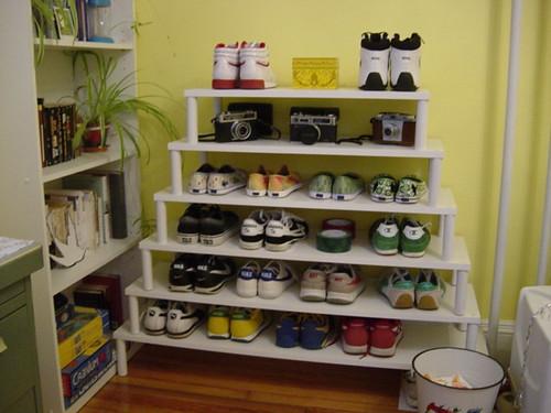 Casa Shoe Sale Lynchburg Va