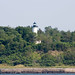 Long Island Head