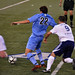 Chattanooga FC vs Jacksonville 05072011 31