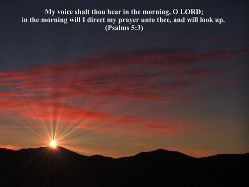 christian wallpaper psalms - photo #29