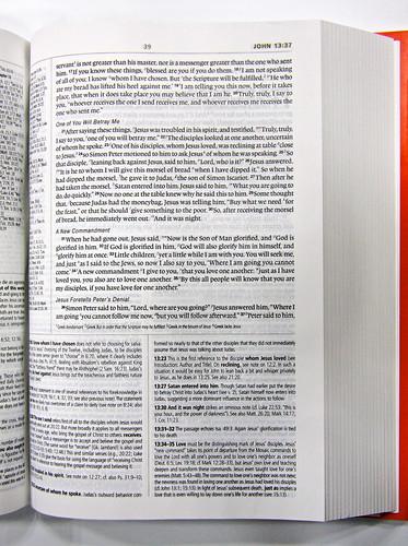 Download PDF EPUB Esv Study Bible - arubabooks.com