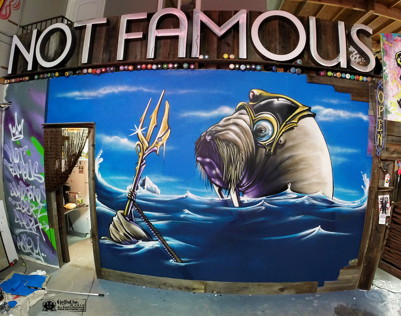 notfamous_wallrus_griffin