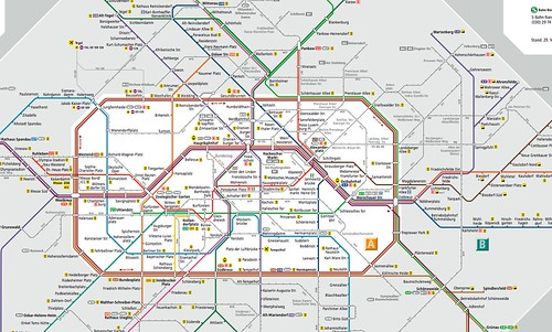 berlin tram map i always have to search for this map for a flickr. Black Bedroom Furniture Sets. Home Design Ideas