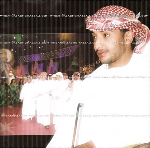 H H Khalid Bin Sultan ALNahyan   www 3ashghazza3 com   ღ