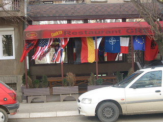 Independence Day in Kosovo | by Foreign and Commonwealth Office