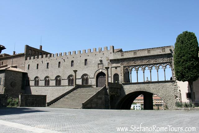 Viterbo Italy  city photos gallery : Viterbo, Italy | Flickr Photo Sharing!