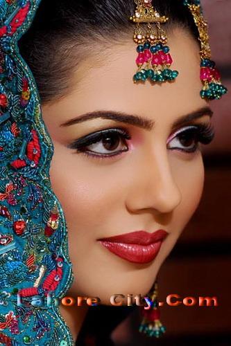Pakistani Couple Bride Dulha Dulhan Groom Wallpaper 20