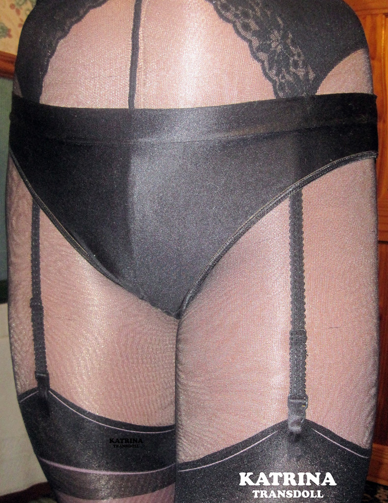 Hose movie pantie wolford