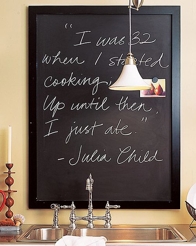 julia_child_cooking | by onlyv