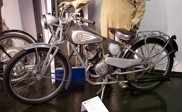 Brennabor 1939 | stkon...