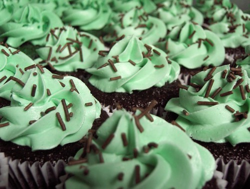Chocolate Icing Recipe For Cake Decorating