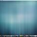 1680x1050 Desktop