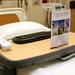 Indiana Orthopaedic Hospital Get Well Network