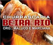 BEIRA RIO - Cópia