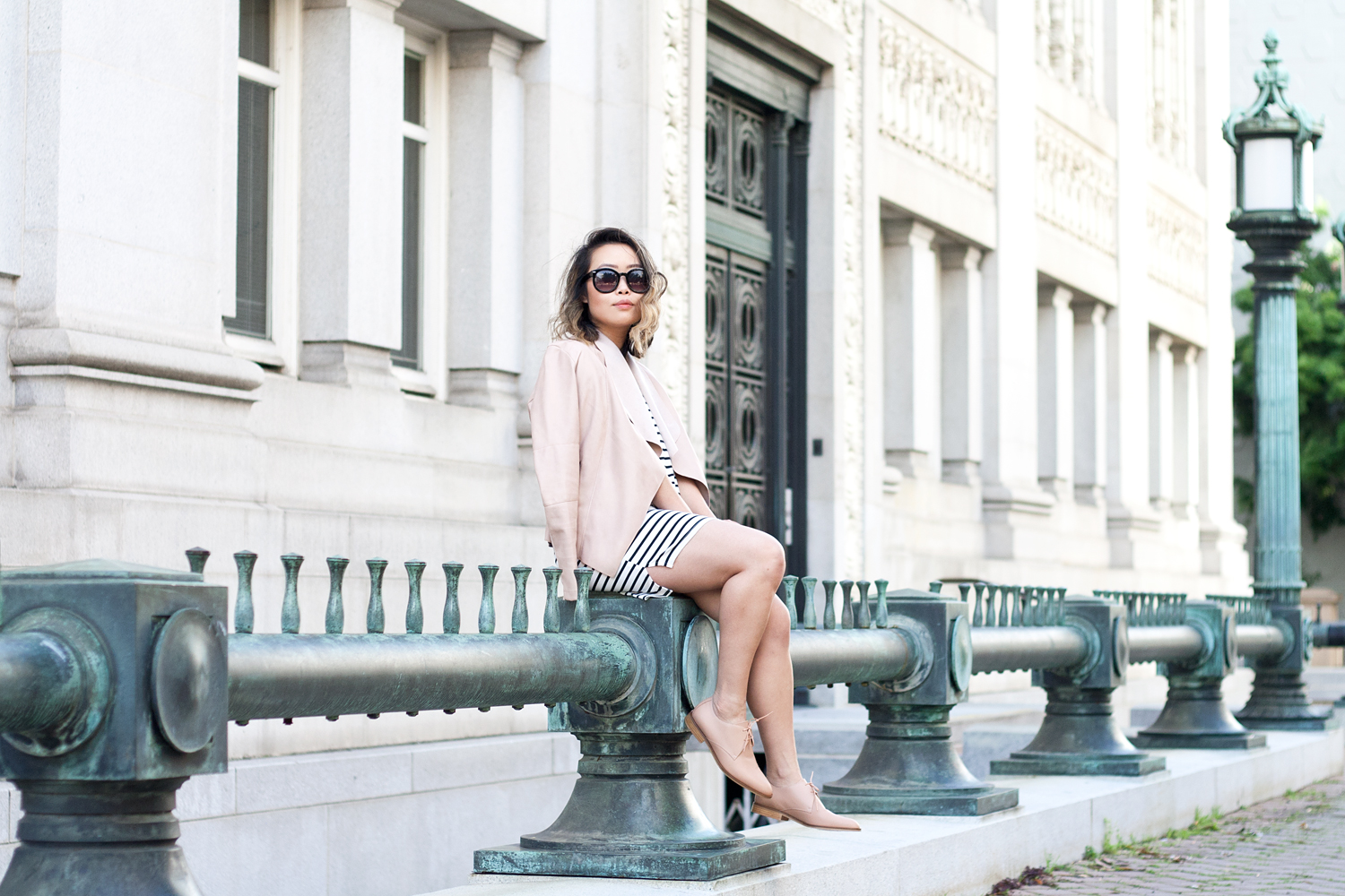 10everlane-loafers-blush-azalea-stripes-sf-style-fashion