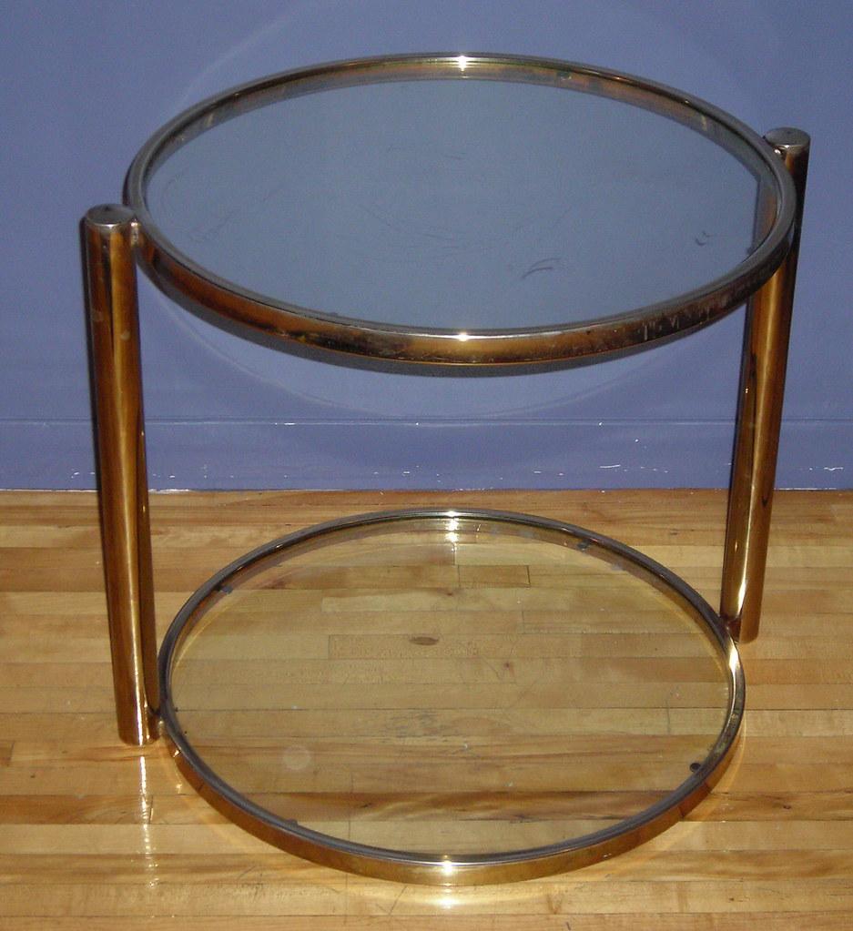 table de salon en vitre 15 n g table d 39 appoint pour le flickr. Black Bedroom Furniture Sets. Home Design Ideas
