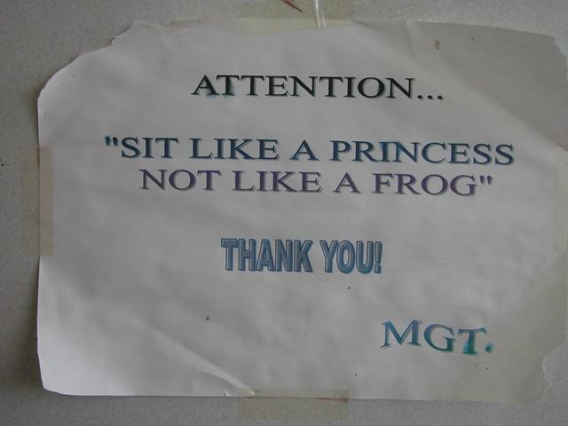 Image Result For F For Frog