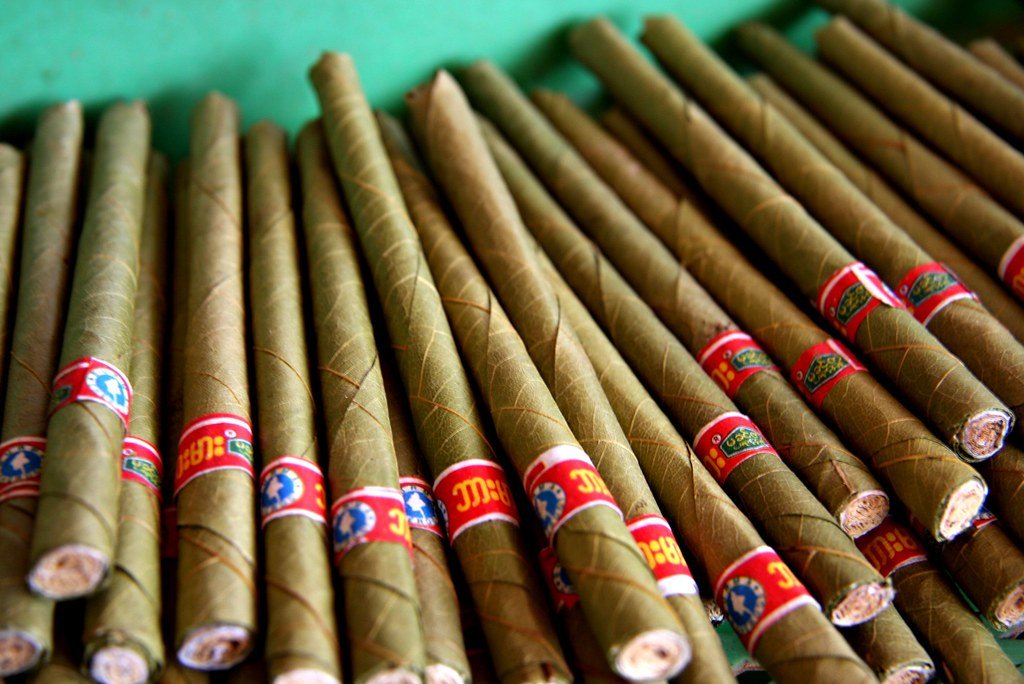 Image result for Cigars and Cheroots