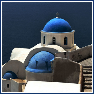 Greece | by Frizztext