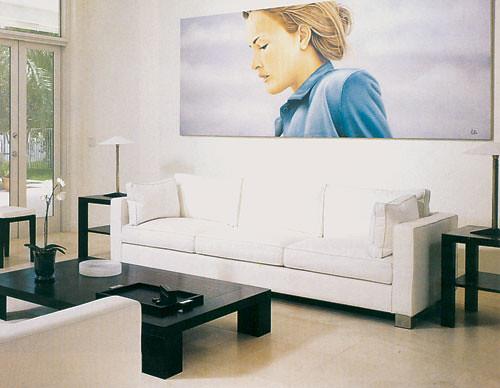 Image Result For Gambar Dalam Rumah