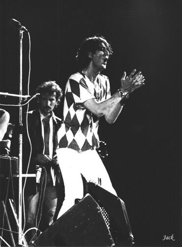 Concert Jacques Higelin 1980 (Pict013)