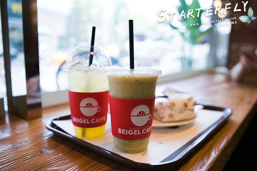 stellama_Beigel-Caffé_5