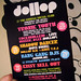 dollop Flyer
