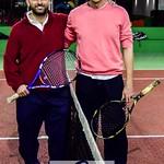 Copa de Invierno de tenis