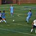 Chattanooga FC vs Jacksonville 05072011 03